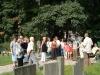 begraafplaats4