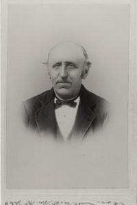Cornelis de Jong